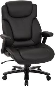 100 Big Size Office Chairs Excellent High Back Desk Chair Mesh Good Computer