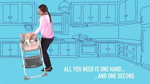 #Graco's Slim Snacker, The Ultra-Fast Folding High Chair Graco Souffle High Chair Pierce Snack N Stow Highchair Blossom 6 In 1 Convertible Sapphire 2table Goldie Walmartcom Highchair Tagged Graco Little Baby 4in1 Rndabout Amazoncom Duodiner Lx Tangerine Buy Baby Flyer 032018 312019 Weeklyadsus Baby High Chair Good Cdition Neath Port Talbot Gumtree Best Duodiner For Infants Gear Mymumschoice The New Floor2table 7in1 Provides Your