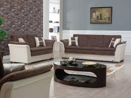 American Furniture Stockton Ca Furniture Stores In Roseville Ca