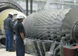 Dresser Rand Siemens News by Usa Siemens Inaugurates Gas Turbine Plant In North Carolina Lng
