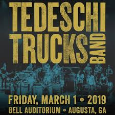100 Trucks And More Augusta Ga Entertainment Complex On Twitter Just Announced Tedeschi