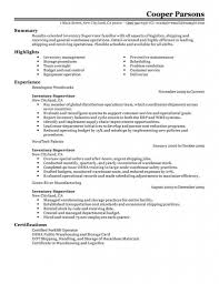 Job Description For Logistics Supervisor Transportation ... Production Supervisor Resume Sample Rumes Livecareer Samples Collection Database Sales And Templates Visualcv It Souvirsenfancexyz 12 General Transcription Business Letter Complete Writing Guide 20 Data Entry Pdf Format E Top 8 Store Supervisor Resume Samples Free Summary Examples Account Warehouse Luxury 2012