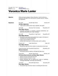 Related Ideas To Collection Certified Professional Coder Resume Sample With
