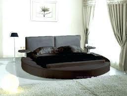 Chambre Avec Lit Rond Lit Rond Design Pour Chambre A Coucher Avec Lit Rond Lit Adulte Rond Chambre A Coucher