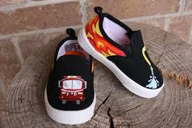Hand PAINTED FIREFIGHTER SHOES Fireman Shoes Baby/Toddler Fire Truck Tennies I Love These Things For My Kids Green Toys Vehicles Amazon Canada Disneygirls Shoes Enjoy Free Shipping Returns Outlet Online Playmobil Ladder Unit With Lights And Sound Building Set Gear Toy Trucks Kids Toysrus Kid Trax 6v Rescue Quad Rideon Walmartcom Dickie Brigade Shop Products In Hand Painted Refighter Shoes Fireman Shoes Babytoddler Tommy Tickle Boys Duke Mens Dark Grey Red Running 6 Ukindia 40 Eu7 Pictures