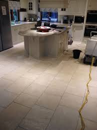 travertine tiles south middlesex tile doctor