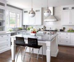 Toronto Khloe Kardashian Home Decor With Stainless Steel Gas And Electric Ranges Kitchen Traditional Large Island