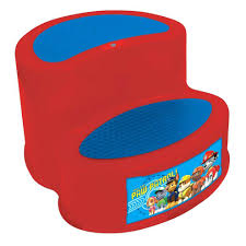 Best Of Stepping Stools For Toddlers Decor – Webdesignerindia.info Kids Baby Fniture Bedding Gifts Registry Ana White Triple Cubby Storage Base Inspired By Pottery Barn Folding Step Stool Kitchen With 50 Best Jenni Kayne X Pbk Images On Pinterest Barn Kids Red Nesting Tables Set Of Two Upstairs Home Blog Link For Funky Letter Boutique 100 Pottery Barnlove 875 Woodworking Hands Small Wood Lucky Personalized Tags Stools For Toddlers Bathroom 12 Build A Step Stool Stools