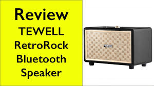 Review Tewell RetroRock Bluetooth Speaker. Coupon Code Available In  Description. Nike 20 Percent Off Entire Order Discount Promo Code Jordan Immediate Delivery Jbl Discount Coach Code Coupon Cashback Coupons Deals Promo Codes Cashrewards 8500 Sold Advertsuite Reviewkiller 6k Bonus Amazon 15 Promo Off 40 When Joing Prime Student Daraz Kaymu Mobile Week Best Deal Discounts Gadgetbyte Lenovo Employee Pricing What A Joke Notebookreview Creative Car Audio Coupons Boundary Bathrooms Deals Xiaomi Xgimi Cc Mini Portable Projector Led 1080p Full Hd Builtin Jbl Speaker Prejector Xtreme 2 Review A Sturdy Bluetooth Speaker Thats Up