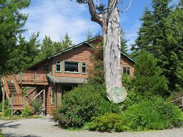 100 Summer Hill House Hill Guest Tofino Updated 2019 Prices