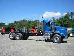 Inventory Self Loader Log Trucks For Sale Bc Best Truck Resource 2015 Serco 160 Forestry Equipment Spokane Wa 8537902 Alberta Loaders Knucklebooms Rotary Group Study Exchange 2010 2011 Kenworth T800b Logging Truck For Farming Simulator 2017 Hyva Cporate Mounted Cranes 1988 T800 Logging 541706 Miles Home Adk Forestech And Roadbuilding Specialist Dodge Ram 4500 Wrecker Tow Truck For Sale 1409