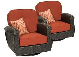 Stackable Patio Chairs Walmart by Walmart Rocking Chairs Furniture Patio Swivel Rocker Chair And
