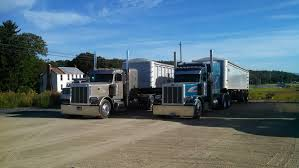 Owners And Operators | Double Run Brokerage, Inc. Rti Riverside Transport Inc Quality Trucking Company Based In Schneider National Plans Ipo Wsj 668 Best Custom Trucks Images On Pinterest Semi Trucks Big Opening New Facility Shrewsbury Mass Jasko Enterprises Companies Truck Driving Jobs Car Accident Attorneys In Mason Ohio Ride Of Pride Visit To Driver Institute Youtube Photos Waupun N Show 2016 Galleries Winewscom Best Image Kusaboshicom Home Lubbock Wrecker Snyder Towing Roadside May Trucking Company Roho4nsesco What Is A Good To Buy 2018