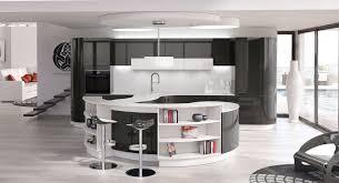 image de cuisine capreol us 417809 cuisine designe jpg