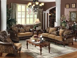 Country Style Living Room Pictures by Sweetlooking Vintage Style Living Room Furniture U2013 Kleer Flo Com