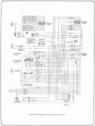 1988 Chevy Truck Wiring Diagram Fresh 73 87 Wiring Diagrams The 1947 ... 33000 Miles 1988 Chevy Beretta Barn Finds And Cars Chevrolet Kodiak Turbo Diesel Sleeper Cab This A More Repair Guides Wiring Diagrams Autozonecom New Tachometer For 731988 Gmc Trucks Gm Sports 3500 One Ton Sinle Wheel Pickup Truck With Tool Box Silverado 350 Ice Drifting Youtube Diagram For 1989 Data Cc Capsule 1994 1500 Still Hard At Work 454 V8 Bigblock Truckin Magazine Sale Bgcmassorg