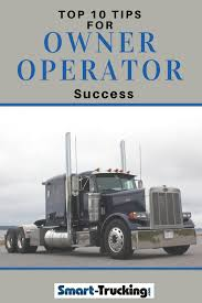 Becoming An Owner Operator: Top Best 10 Tips For Success | 10 Top ... Signon Bonus 10 Best Lease Purchase Trucking Companies In The Usa Christenson Transportation Inc Experts Say Fleets Should Ppare For New Accounting Rules Rources Inexperienced Truck Drivers And Student Vs Outright Programs Youtube To Find Dicated Jobs Fueloyal Becoming An Owner Operator Top Tips For Success Top Semi Truck Lease Purchase Contract 11 Trends In Semi Frac Sand Oilfield Work Part 2 Picked Up Program Fti A Frederickthompson Company
