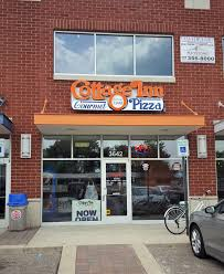 Cottage Inn Pizza looks to add lakeshore locations News