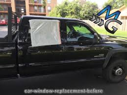 Windshield Replacement In Taylor By Mobile Glass Amazoncom Drivers Rear Power Window Lift Regulator Motor Ford F1 Windshield Replacement Hot Rod Network Repair Glass Shop In Richmond Va Ace F150 Back Abbey Rowe How To Vent Restoration 196772 Chevy Pickup Youtube New Wood Hauler Truck Bed Full Of Broken Window Hearth Truck Slider Tailgate Door And Quarter Gmc Prices Local Auto Quotes Diy Installation Replace A C2 Convertible Rubber Seal Cvetteforum Chevrolet My 2005 Mazda 3 Front Passenger Motor Receives Signal Go