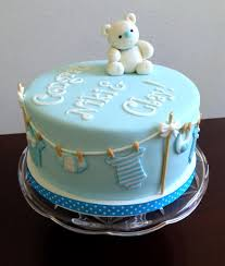 Baby boy cakes be equipped boy baby shower cupcake ideas be