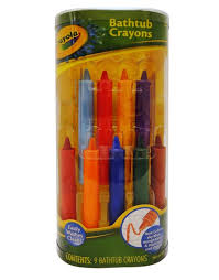 crayola bathtub crayons ingredients 28 images crayola bathtub