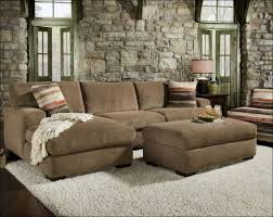 furniture wonderful small sectional sofa bed with chaise small