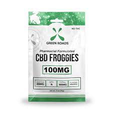 CBD Froggies - 100 Mg Get The Best Pizza Hut Coupon Codes Automatically Wikibuy Pay Station Code Program Ohsu Cbd Oil 1000 Mg Guide To Discount Updated For 2019 Completely Fake Store Coupons Fictional Bar Codes All Latest Grab Promo Malaysia 2018 100 Verified Green Roads Reviews Gummies Wellness Terpenes Official Travelocity Coupons Discounts Airbnb July Travel Hacks 45 Off Hack Your Price Tag Hacker Save Money On California Cannabis Tours By Line Trips