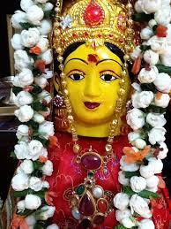 29 best varalakshmi vratham images on pinterest goddesses house
