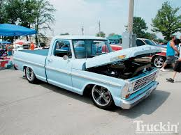 Pin By Gerardo Rodriguez On Motores | Pinterest | Ford, Ford Trucks ... Lowered 2008 Ford F150 Custom Bags Youtube My Mildly Lowered 1970 F100 Truck Enthusiasts Forums Used 2010 Lariat Sport For Sale 33592 1978 F100 History Of The Ranger A Retrospective A Small Gritty I Just My Nascar Another 2 Forum Lowering Kit Front 3 King Pin Trucks Only 1965 1979 Pics 6772 Ford Trucks Page 16 2017 Shelby Super Snake Is This 750 Hp Most And They Told Me Street Cant Do Snow Rangerforums The Wkhorse W15 Electric With Lower Total Cost Of