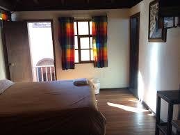 100 Michael Jordan Bedroom Set Nike Bed Cover Duvet Uk Crib