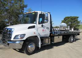 2019 HINO 258, New Hampton IA - 5002532012 - CommercialTruckTrader.com 2019 Intertional Durastar 4300 New Hampton Ia 5002419725 Work Truck Heaven Show 2012 Photo Image Gallery Buddy L Zips Mail In Box With Driver 1960s Ex Us Dsc_0343_cbd Racing Auto Body Home American Logger 66 Mod The Best Farming Simulator 2017 Mods Driveinn Competitors Revenue And Employees Owler Company Mod Updates For Fs17 Simulator Fs Ls Beegle By Boobee Aidnitrow Night Raid Reflector Logo Zip I Make A Truck Load Of Cushions Zips Thrghout The Year Mediumdutywrecker Instagram Hashtag Photos Videos Piktag
