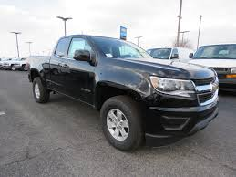New 2017 Chevrolet Colorado 2WD WT Extended Cab Pickup #FK1514 ... Tax Savings On Trucks Lnan Chevrolet Of Lowell Near Lawrence Get Truckin With A Used Chevy Colorado Pickup Naperville 2006 Trailblazer Lt Burgundy Suv Sale 135621 1955 Cameo Rk Motors Classic And Performance Cars Volt Go But Gm Cutting Deciding Fate Hummer For 25900 You Dont Know How Lucky Are Boy Back In The Preowned 2017 Impala Premier 4dr Car Villa Park 38135 Cumminspowered K50 The Ultimate Rig Chevroletforum Top 8 Ugliest Honor Ugly Truck Day News Wheel Camaro Turbo Autox Concept Designed To Carve Cones 2019 Silverado Promises Be Gms Nextcentury Truck Lease Deals Mccluskey