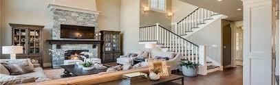 Home Decor And Ideas