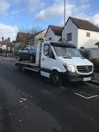 Mercedes Sprinter Recovery Van \ Truck For Sale   In Redbridge ... Daihatsu Hiway Food Truck Closed Van For Sale Cebu Cars 2013 Intertional 4400 Box Van Truck For Sale 590679 Come See Great Shuttle Buses At Lehman Van Truck Bus Sales Used 4300 Sba In Ca 1408 Closed Sale On Carousell Mini Trucks Used 4x4 Japanese Ktrucks For Freightliner Step Tampa Bay 2016 Hino 155 Pa 1001 Mercedes Sprinter Recovery In Redbridge Chevy Cversion Alabama 2012 New Jersey