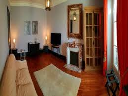 chambre d hotes azay le rideau la buissonniere à azay le rideau chambre d hôtes à azay le rideau