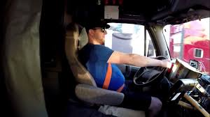 DEAD SEXY TRUCK DRIVER Vlog 932 - YouTube California Truck Driver Climbs Aboard Movie Star Bandit Rig Truck Driver Womens Chiffon Top By Maumeckler Redbubble Five Ways To Deal With Night Shifts Sexy Stock Photo Edit Now 104640254 Shutterstock What Cars Do These 15 Hot Celebrities Drive Drivers Salaries Are Rising In 2018 But Not Fast Enough Behindthescenes Secrets About Vegas Rat Rods Screenrant Professional Stereotypes The Human Breed Blog Australian Trucking Girl Claimed Be The Worlds Sexiest One Auto Industrys Play For Female Racked A Life Is Risky And Say Its Worth