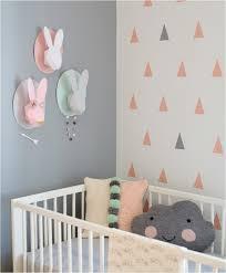tapisserie chambre fille chambre bebe papier peint frise chambre bb papier peint enfant