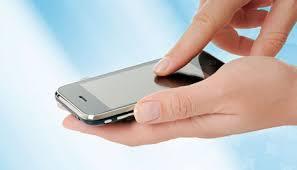 50%OFF Adelaide iPhone Repair deals reviews coupons discounts