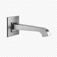 badezimmer armaturen dusche rssmix info