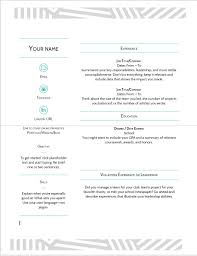 Google Free Resume Templates Unique Google Resume Examples ... Hairstyles Resume Templates Google Docs Scenic Writing Tips Olneykehila Example Template Reddit Wonderful Excellent Examples Real People High School 5 Google Resume Format Pear Tree Digital No Work Experience Sample For Nicole Tesla Cv Use Free Awesome Gantt Chart For New Business Modern Cover Letter Instant Download