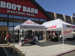 Boot Barn Warm Springs With Mad Dog- 10.28.2017 - 102.7 The Coyote Roper Boot Barn Brad Paisley Unleashes His Inner Fashionista Creates New Clothing Boot Presents At 2017 Icr Conference Muck Boots And Work Horse Tack Co Sheplers Will Become By The End Of Year Wichita Justin Womens Gypsy Collection 8 Western Opens First Council Bluffs Store Local News Jama Mens Fashion Wear 12 Best 25 Cody James Ideas On Pinterest Good Hikes Near Me Darcy Mudjug Compton Twitter Get Your Mudjugs In Select Boots For Men Western Warm Springs With Mad Dog 10282017 1027 The Coyote