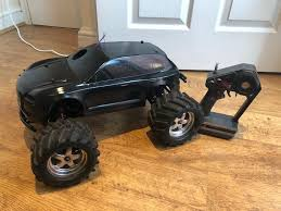 Traxxas T-max Nitro Rc Monster Truck | In Market Weighton, North ... Traxxas Tmaxx 25 4wd Nitro 24ghz 491041 Best Rc Products Cars Trucks Rogers Hobby Center Traxxas T Maxx Nitro Monster Truck 1819 Remote Asis Parts Rc Car Gas Diagram Circuit Wiring And Hub Epic Bashing Videoa Must See Youtube Revo 33 Rtr Monster Truck Wtqi Silver By Jato Stadium Hobby Pro 491041blk Jegs 67054 1 Diy Enthusiasts Diagrams Amazoncom 64077 Xo1 Awd Supercar Readytorace Traxxas Nitro Monster Truck 28 Images 100 Classic For Sale