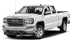 100 Chevy Silverado Truck Parts 2019 Chevrolet 1500 LD Expert Reviews Specs And Photos