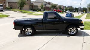 Mazda Pickup Truck 2017 Limited 100 [ Mazda Pick Up ] | Autostrach 1995 Mazda Bseries Pickup Photos Informations Articles Canada Issues Do Not Drive Campaign For Certain 2006 B This Miata Truck Is Real And It Needs A Name 2008 Ford Ranger And Your Next Nonamerican Will Be An Isuzu Instead Of A To Stop Making Pickup Trucks Nikkei Asian Review 1987 B2200 Panjo Mazdas Xtgeneration Bt50 May Be Smaller But It Will Roadkill Races 1974 With V8 In The Bed Engine Swap 2002 Specs News Radka Cars Blog Private Pick Up Old Stock Editorial Photo Rotary That Hauls Speedhunters