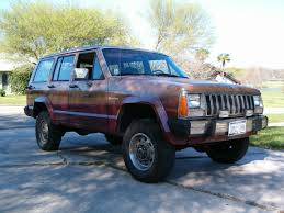 DriveEV.com: JeepEV - Jeep Cherokee EV Conversion Righthanddrive Jeep Cherokee For Sale The Drive Team Raffee Co Axial Scx10 Xj Hard Plastic Body Kit Set Jk Wrangler Truck Cversion Life Pinterest Jk 1973 F250 Wkhorse Revival Sport Drag Om617 96 Build Thread Diesel Bombers Driveevcom Jeepev Ev Cversion Grand Zj 6 Wheel Add A Paint Job And This Long Arm Upgrade Coil 8401 Tnt Customs So I Want To Truck My Forum Tj Bozbuz 4x4 Swap Complete How To 2wd Not Done But Close