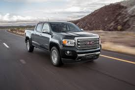 2016 GMC Canyon Duramax Diesel 4x4 First Test Review - Motor Trend Review The 2017 Chevrolet Silverado 2500 High Country Is A Good Kerrs Truck Car Sales Inc Home Umatilla Fl Chevy 2500hd Duramax Diesel Pickup Breaks Tie Rods Drag Racing At 2008 Chevrolet 3500hd Service Truck Vinsn1gbjc33688f175803 Crew Repair And Performance Parts Little Power Shop History Of The Engine Magazine 2003 4x4 For Sale In Gmc Sierra Denali 7 Things To Know Drive Brothers Photos Monster Rusty 1948 Willys Lifted Hill Climb Black Smoke Media New 2018 Crew Cab Ltz 4x4 Turbo
