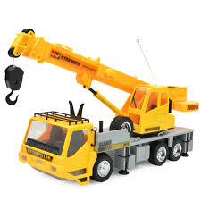 Yellow 1:24 2.4g 8ch Wireless Remote Controlled Chargeable Rc ... Crane Truck Toy On White Stock Photo 100791706 Shutterstock 2018 Technic Series Wrecker Model Building Kits Blocks Amazing Dickie Toys Of Germany Mobile Youtube Apart Mabo Childrens Toy Crane Truck Hook Large Inertia Car Remote Control Hydrolic Jcb Crane Truck Meratoycom Shop All Usd 10232 Cat New Toddler Series Disassembly Eeering Toy Cstruction Vehicle Friction Powered Kids Love Them 120 24g 100 Rtr Tructanks Rc Control 23002 Junior Trolley Kids Xmas Gift Fagus Excavator Wooden