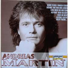 100 Andreas Martin Martin Deine Flgel Dangen Feuer By CD