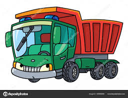 Funny Small Dump Truck With Eyes — Stock Vector © Passengerz #166689986 Kids Truck Video Dump Youtube Truck Crashes Loses Load Rutland Herald Small Dump Tag Axle Michigan Trucks Funrise Toy Tonka Classic Steel Quarry Walmartcom For Sale From Malaysia Buy Truckdump Brno Czech Republic July 22 2014 Avia A31 China Light Cargo For 25t Photos Leasing Get Up To 250k Today Balboa Capital Intertional Average Freightliner Tandem