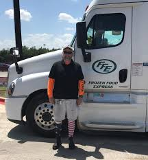 FFE Transportation Services, Inc. - Home | Facebook Truck Driving Jobs Dallas Texas Best Image Kusaboshicom Into Missouri I44 Joplin Mo To Springfield Part 2 American Trucker Kllm Is The Place To Be Youtube Otr Trucking Companies That Allow Pets For Company Drivers Trucker Ffe Schools Transportation Services Inc Home Facebook Ats School Ffe 2017 Maserati Levante Add Replace Unlocked Cti Hours Of Service Wikipedia Driver Academy